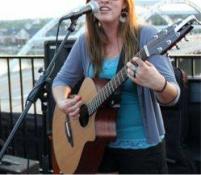 singing_rooftop_2013