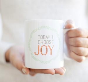 joy-mug-image