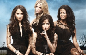 The_four_PLL's