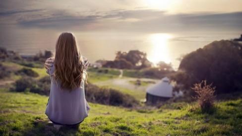 girl-sitting-watching-nature-view-wallpaper-4215_825892426