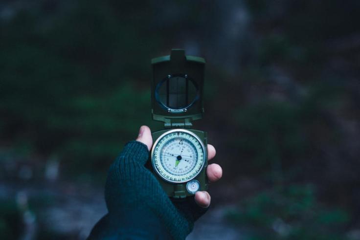 33418_holding_compass_center