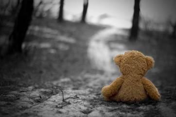 sadness-005