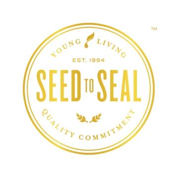 YL_SeedtoSeal_2015